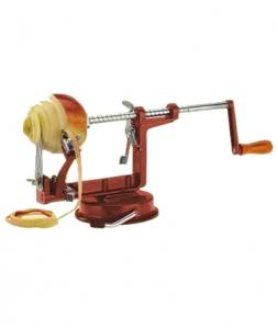 Cucina Pro 340 Apple/Potato Peeler