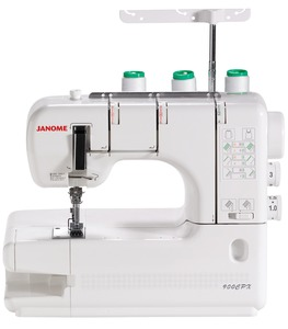 "900cp, cp900, Janome 900CP, 900cpx, janome 900cpx, CoverPro, Cover  Pro, FREEARM COVERHEM, 2-Needle 1/4"" Wide Cover Hem & Single Chain Stitch Serger,  900-CP, Freearm Coverstitch, coverstitch, coverhem, coverhem stitch, cover stitch hem, janome 1000cp, 1000cp, 1000cp coverhem stitch, Janome, 900CP, CoverPro, Cover Hem Stitch, coverhem Only Machine, Stretch stitches,Chain Stitches, Freearm, 4"" x 5.5"" Arm Space, 3 Needle 1000CP, Cover Pro , 1000cpx,"