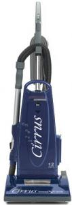 Cirrus, C-CR99, Performance, Pet Edition, Upright, HEPA, Vacuum Cleaner, Carbon Filtration, Odor Control, Dog &amp; Cat Hair Upholstery Brush, Cirrus C-CR99 RB Performance Pet Edition Upright HEPA Vacuum Cleaner 14&quot;Wide, Carbon Filter Odor Control, Dog Cat Hair Upholstery, 33' Cord, Headlight
