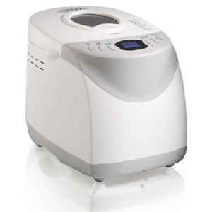 Hamilton Beach, 29881, Homebaker, 2 Pound, Breadmaker, Machine