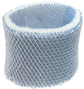 New Hamilton Beach 05920 Replacement Filter For 05520 And 05521