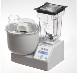 New Blendtec Mix n Blend II Pkg, Blendtec Home 65-601-BHM