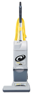 In Stock Pro-Team 1500 Proforce Hepa Upright Bagged Commercial Vacuum Cleaner