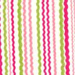Fabric Finders 15 Yard Bolt 9.34 A Yd S42 Multi Color Stripe Seersucker 100% Cotton 60 inch